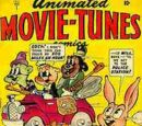 Animated Movie Tunes Vol 1 1/Images