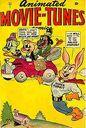 Animated Movie Tunes Vol 1 1.jpg