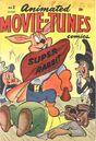 Animated Movie Tunes Vol 1 2.jpg