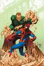 Marvel Age Spider-Man Vol 1 17 Textless.jpg