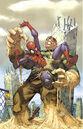 Marvel Age Spider-Man Vol 1 3 Textless.jpg