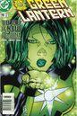 Green Lantern Vol 3 148.jpg