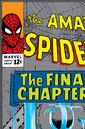 Amazing Spider-Man Vol 1 33.jpg