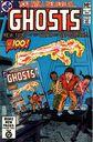 Ghosts Vol 1 100.jpg