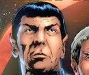 Spocksarek.jpg