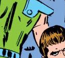 Aeneas (Earth-616)