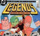 Legends Vol 1 3