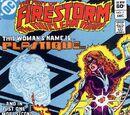 Firestorm Vol 2 7