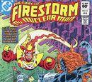 Firestorm Vol 2 8