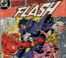 Flash Vol 2 2