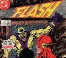 Flash Vol 2 5