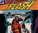 Flash Vol 2 7