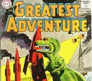 My Greatest Adventure Vol 1 79