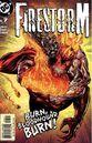 Firestorm v.3 07.jpg