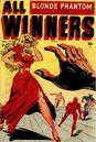 All Winners Vol 1 1.jpg