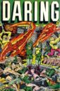 Daring Comics Vol 1 9.jpg