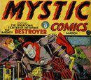 Mystic Comics Vol 1 8
