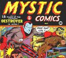 Mystic Comics Vol 1 9