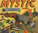 Mystic Comics Vol 1 10