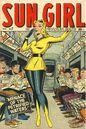 Sun Girl Vol 1 2.jpg