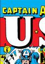 U.S.A. Comics Vol 1 6.jpg