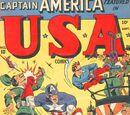 U.S.A. Comics Vol 1 10/Images