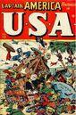 U.S.A. Comics Vol 1 13.jpg