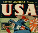 U.S.A. Comics Vol 1 14/Images
