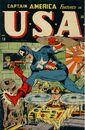 U.S.A. Comics Vol 1 14.jpg