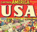 U.S.A. Comics Vol 1 15/Images