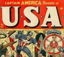 U.S.A. Comics Vol 1 17/Images