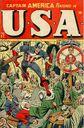 U.S.A. Comics Vol 1 17.jpg