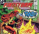 Firestorm Vol 2 16