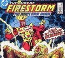 Firestorm Vol 2 19