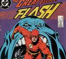 Flash Vol 2 11