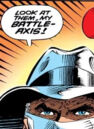 Battle-Axis (Earth-616) from Invaders Vol 2 4 001.jpg