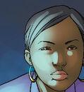 Pride (Earth-616) from Runaways Vol 1 13 0001.JPG