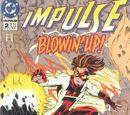 Impulse Vol 1 2