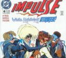 Impulse Vol 1 4