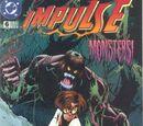 Impulse Vol 1 6