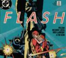 Flash Vol 2 18