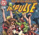 Impulse Vol 1 12