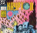 World of Krypton Vol 2 2
