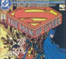 The Man of Steel Vol 1 3