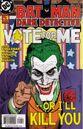 Batman - Dark Detective 1.jpg