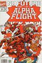 Alpha Flight Vol 1 128.jpg
