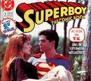 1990 Comic Debuts