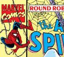 Amazing Spider-Man Vol 1 355