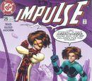 Impulse Vol 1 25