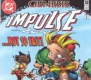 Impulse Vol 1 30